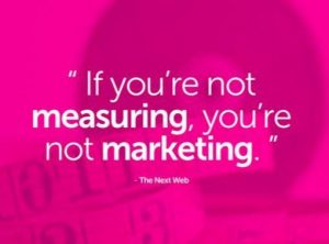 measuring quote